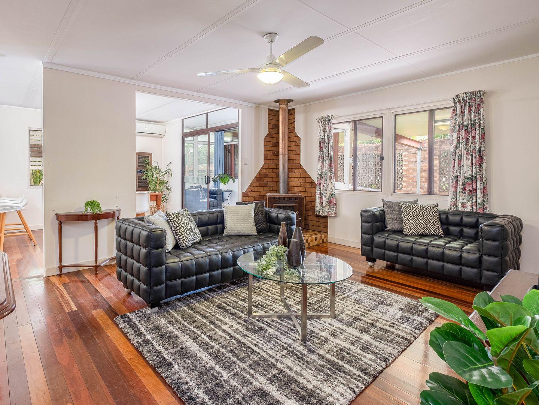 40a Tucker Street, Gympie QLD 4570, Image 0