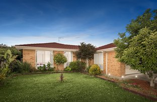 Picture of 16 Shetland  Court, Pakenham VIC 3810