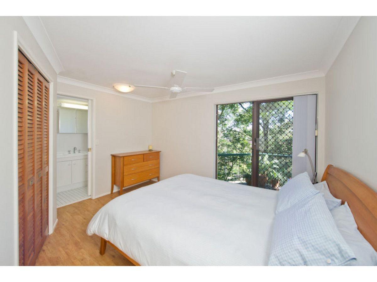6/73 Payne Street, Indooroopilly QLD 4068, Image 0