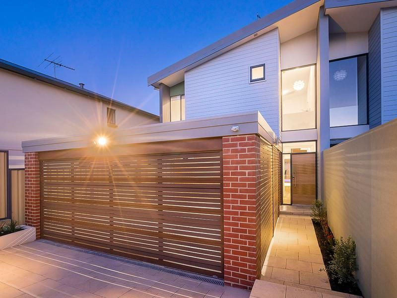 63 Carlton Lane, Doubleview WA 6018, Image 2