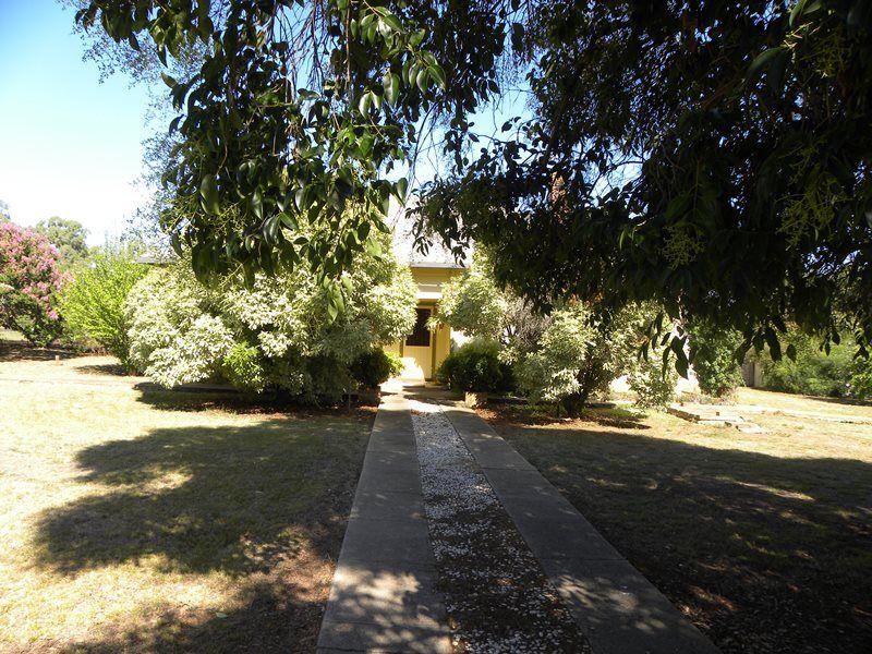 66-68 Carrington Street, Woodstock NSW 2793, Image 1