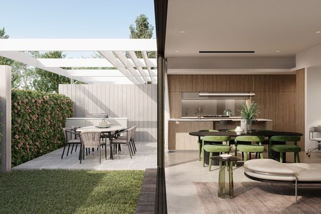 Picture of 32-36 Melbourne Street, EAST GOSFORD NSW 2250