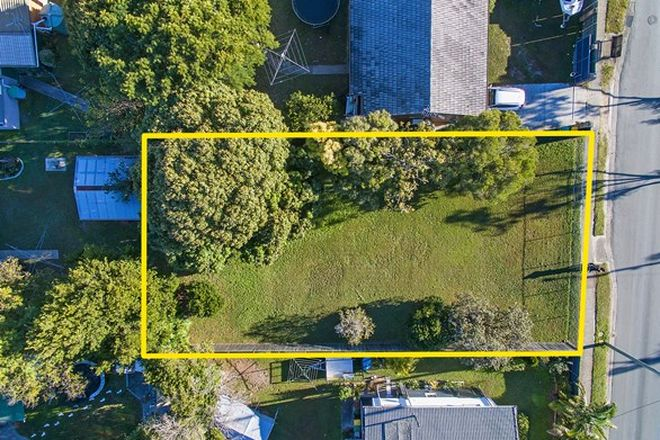 Picture of 343 Anzac Avenue, KIPPA-RING QLD 4021