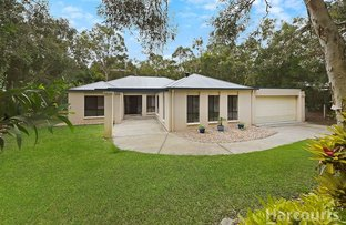 Picture of 13 Conondale Court, Burpengary QLD 4505