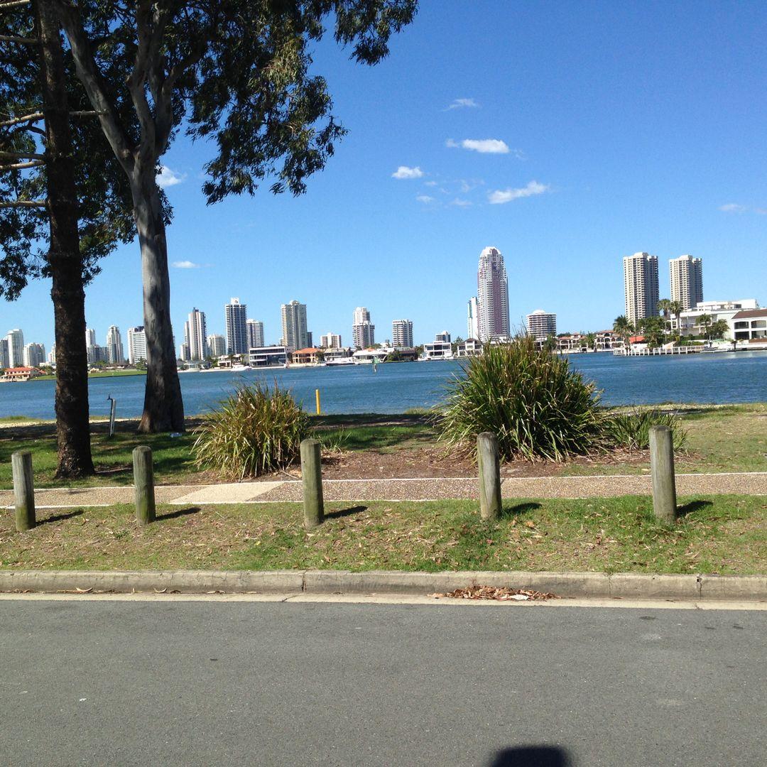 67 Regatta Parade, Southport QLD 4215, Image 0