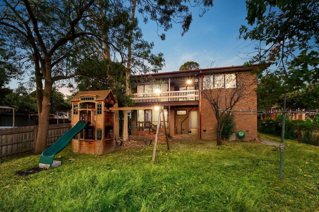 139 Mountain View Road, Briar Hill VIC 3088, Image 0