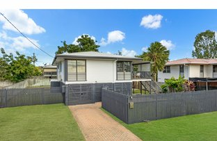 Picture of 34 Goldsworthy Street, Heatley QLD 4814