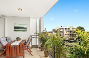604/3 Orara Street, Waitara NSW 2077