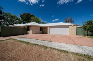 Picture of 3/52 Bushby St, Midvale WA 6056