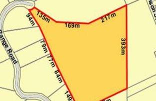 162 Range  Road, Charters Towers QLD 4820