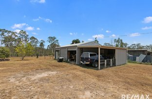 Picture of 3 Harris Road, Owanyilla QLD 4650