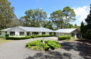 Picture of 521 Illaroo Road, Bangalee NSW 2541