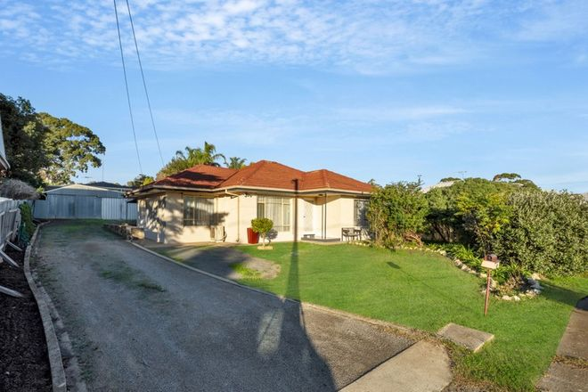 Picture of 4 Clive Street, MORPHETT VALE SA 5162
