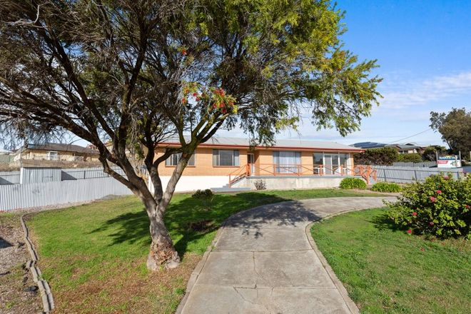 Picture of 49 New West Road, PORT LINCOLN SA 5606