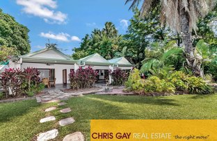 Picture of 20 Mangano Close, Brinsmead QLD 4870