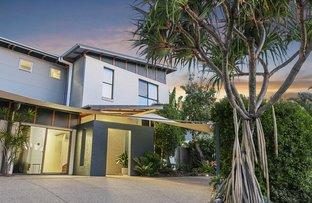 Picture of 2/17 Jabiru Street, Peregian Beach QLD 4573