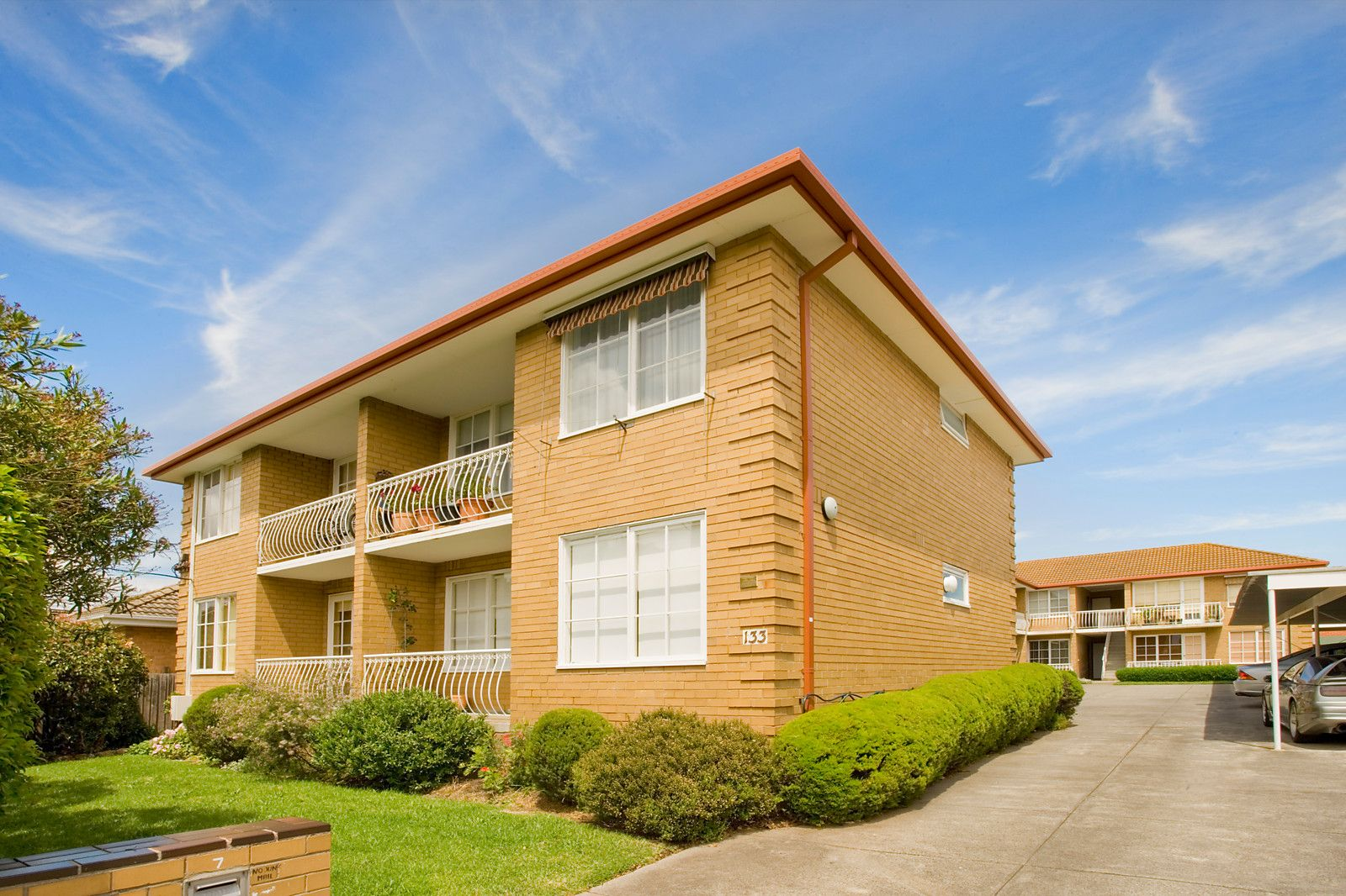8/133 Grange Road, Glen Huntly VIC 3163, Image 0
