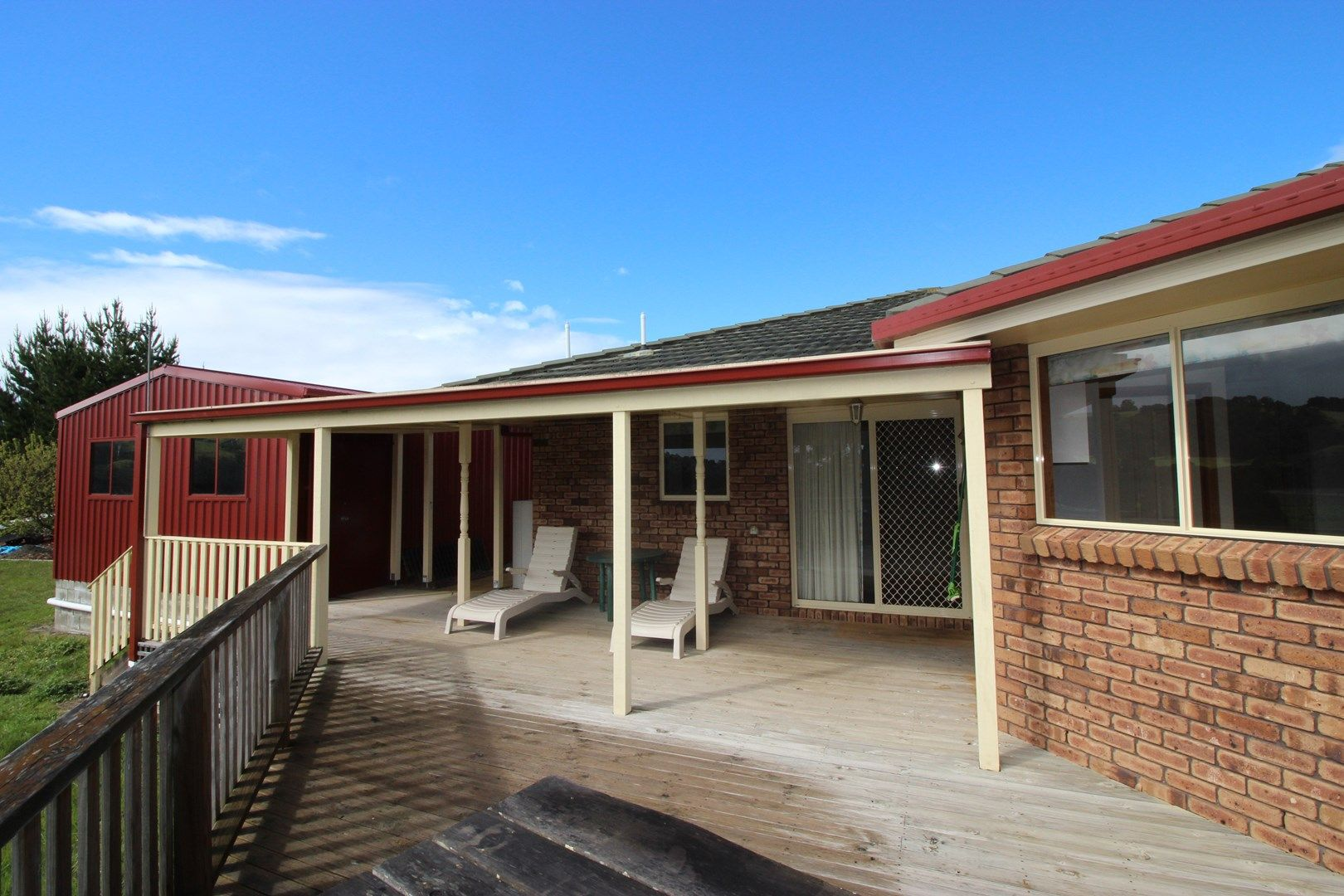 804 Forth Road, Forth TAS 7310, Image 1