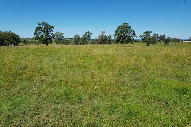 Picture of Lot 22 Seelands Hall Road, SEELANDS NSW 2460