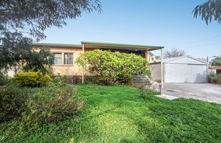 Picture of 16 Sismey Road, Christies Beach SA 5165