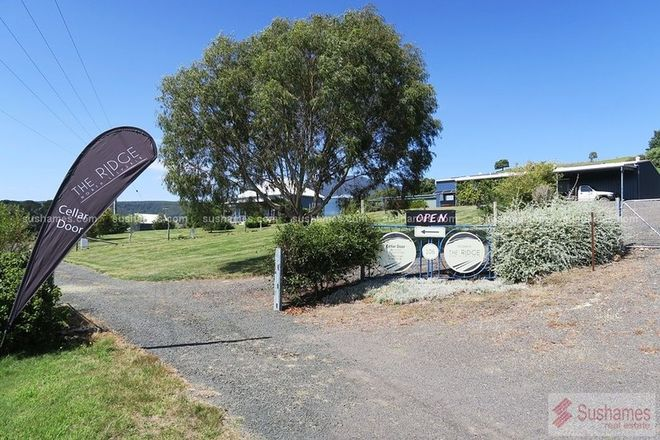 Picture of 106 Browns Road, NORTH LILYDALE TAS 7268