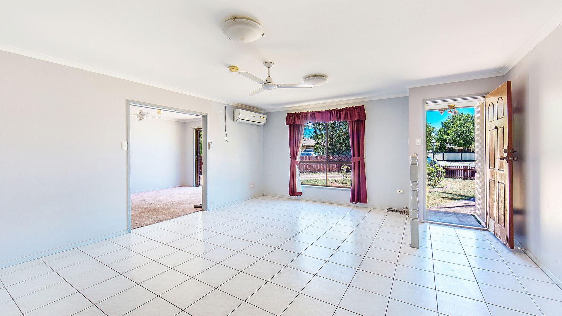 7 Beutel Court, Kippa-Ring QLD 4021, Image 1