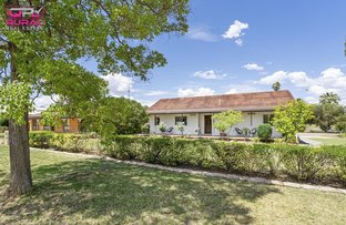 Picture of 25 Banksia Avenue, Leeton NSW 2705