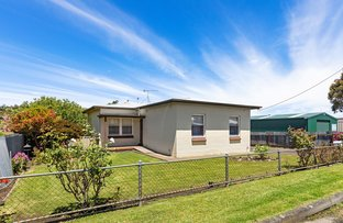 Picture of 15 Oolna Street, Mount Gambier SA 5290