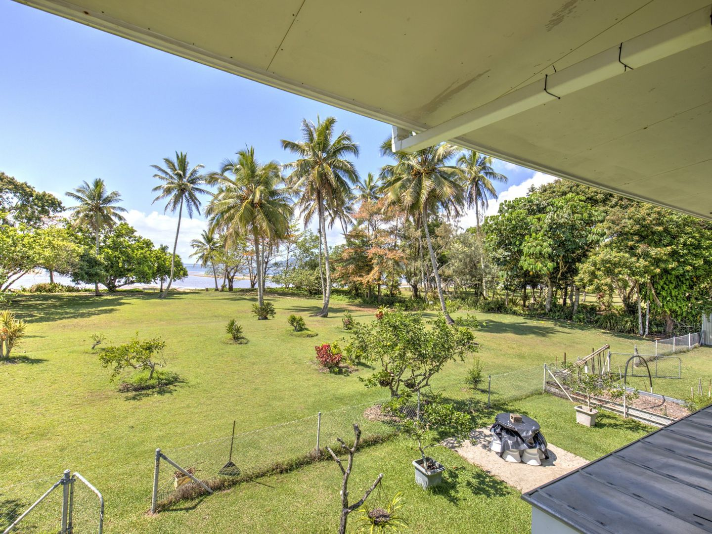 60 Bay Road, Coconuts QLD 4860, Image 0