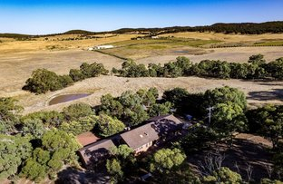 Picture of 135 McPherson Road, Toolern Vale VIC 3337