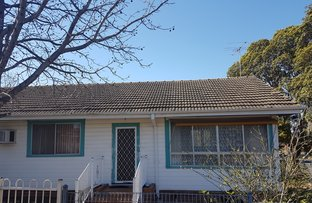 Picture of 181 CARPENTER  ST, St Marys NSW 2760