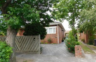 Picture of 50 Scott Street, Caulfield South VIC 3162