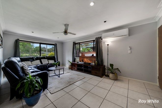 Picture of 39 Saratoga Street, BROWNS PLAINS QLD 4118