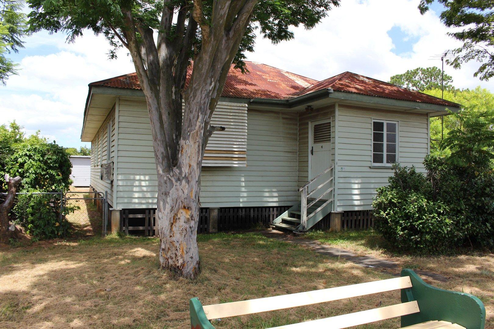 65 Mains Road, Sunnybank QLD 4109, Image 0