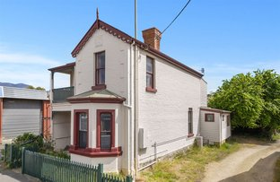 Picture of 51 Federal Street, North Hobart TAS 7000