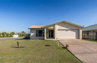 Picture of 7 Oasis Drive, Mount Pleasant QLD 4740