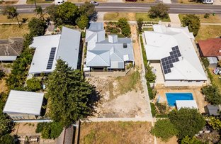 Picture of 67A YORK, Beaconsfield WA 6162