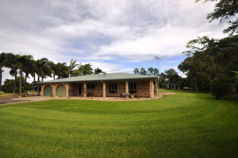 49312 Bruce Highway, Ingham QLD 4850, Image 0