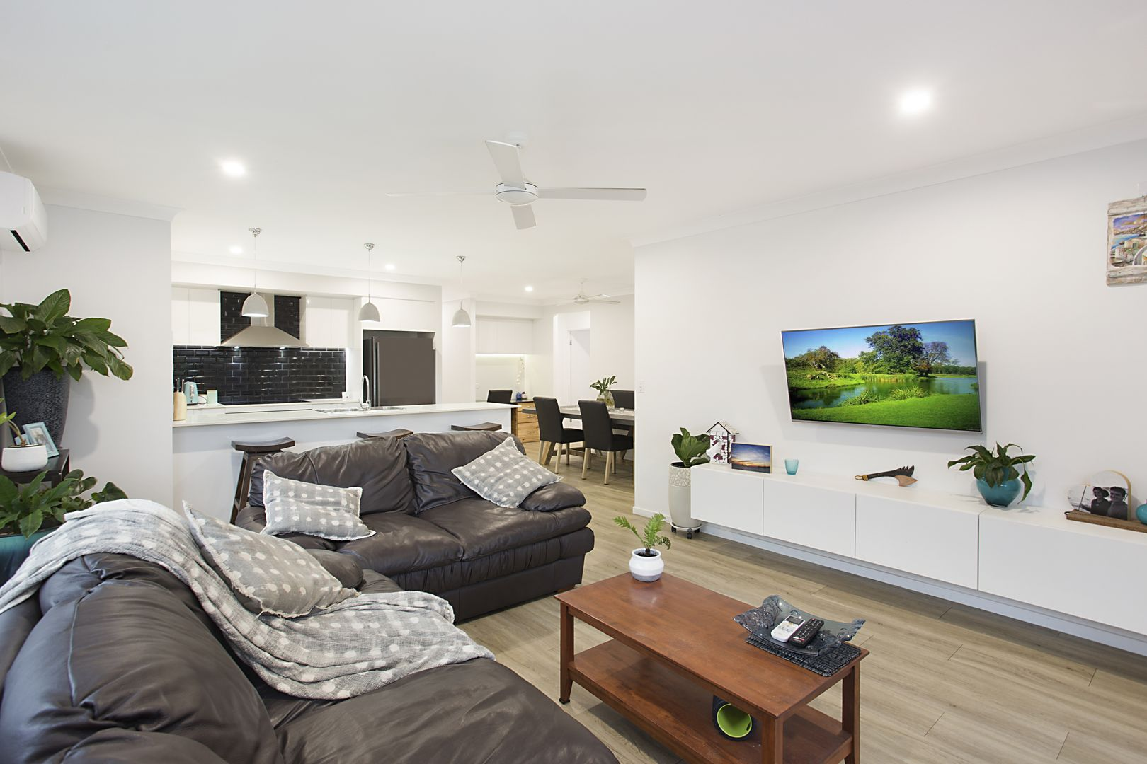19 Fraser Drive, Tweed Heads South NSW 2486, Image 1