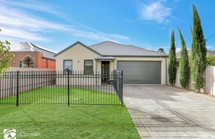 Picture of 9a Stewart Street, Hectorville SA 5073
