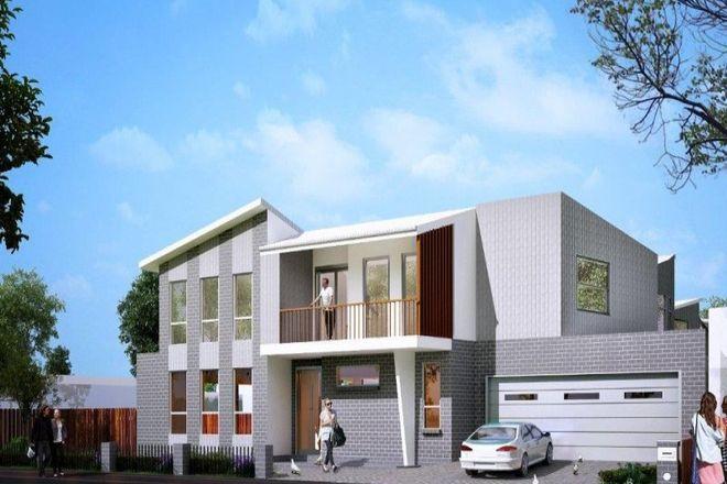 416 Ballarat Road, SUNSHINE NORTH VIC 3020