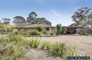 Picture of 361 Stephenson Road, Nicholson VIC 3882