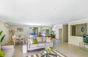 Picture of 178 Palm Meadows Drive, Carrara QLD 4211