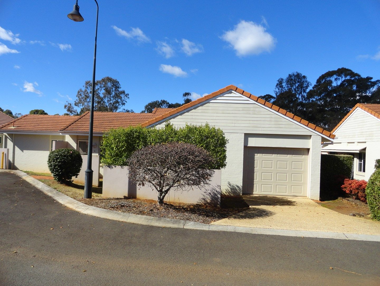 5/310-314 Mackenzie Street, Rangeville QLD 4350, Image 0