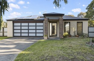 Picture of 5 Eucalypt Close, Cowes VIC 3922