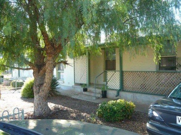 64 Head Street, Whyalla Stuart SA 5608, Image 0