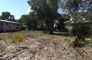 Picture of 86 Sanctuary Road, Loch Sport VIC 3851