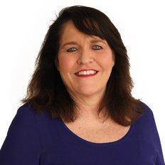 Donna Quinn, Sales representative