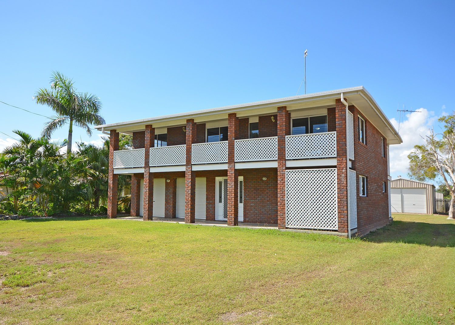 463 Boat Harbour Drive, Torquay QLD 4655, Image 0