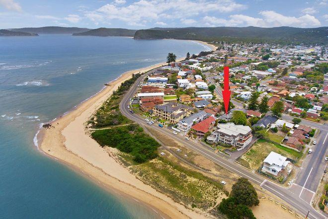 Picture of 2/116 Broken Bay Road, ETTALONG BEACH NSW 2257